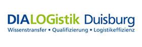 02_dialogistikduisburg