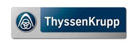 08_thyssenkrupp
